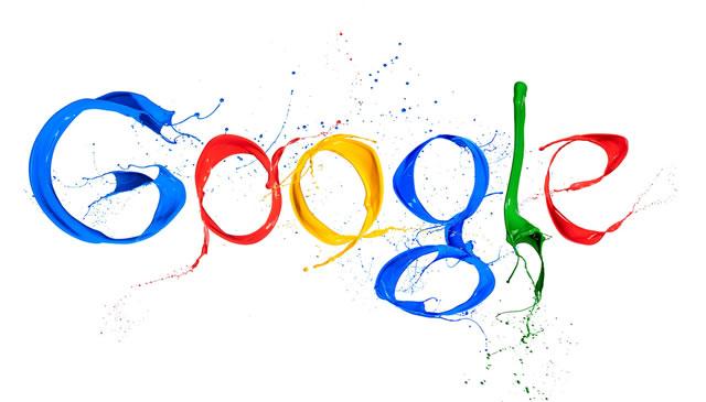 posicionarse en google