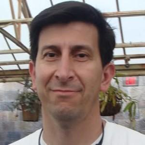 Pedro Diaz Giraudo