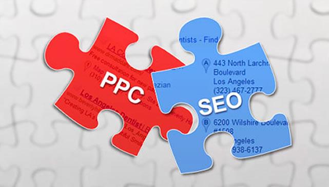 Posicionar una Web con Adwords o SEO