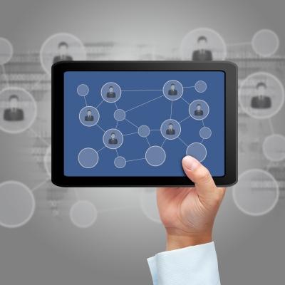 SEO y Tendencia Redes Sociales