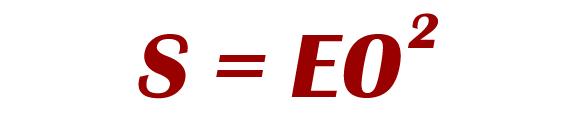 Ecuacion SEO