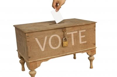 Elecciones Presidenciales y Posicionamiento Web