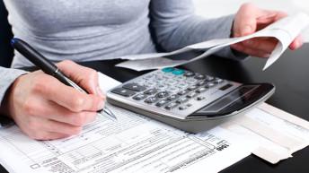 Los Impuestos y Google Adwords